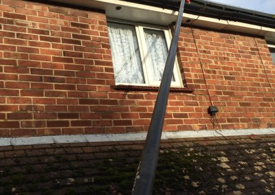gutter-clearing-hastings