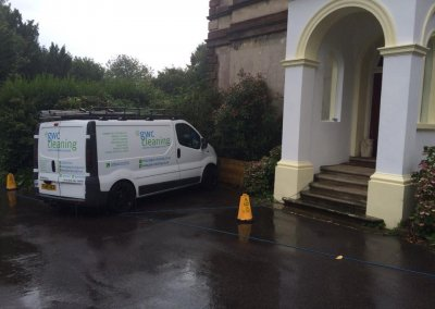 gwc-cleaning-hastings14