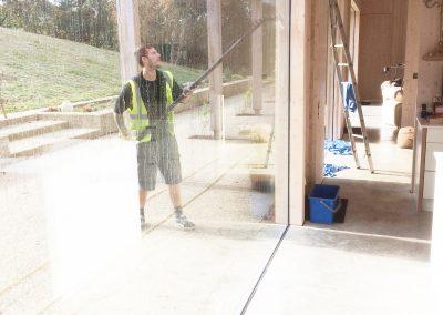 Battle Window Cleaning